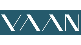 logo-vaan